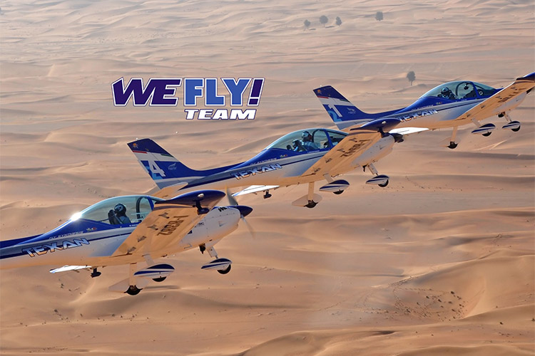 /FlyDonna/we-fly-team-1.jpg